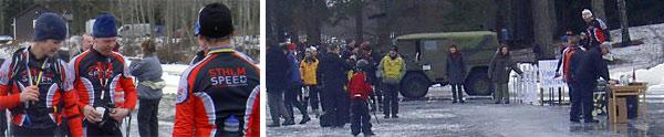 Ornäsrännet 2008-02-10. Foton: Rudi Eichler.