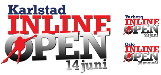 inline-open-samlat.jpg