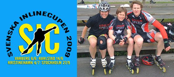 svenska-inlinecupen-2009-logo-plus-bild-rgb-lag-liten.jpg