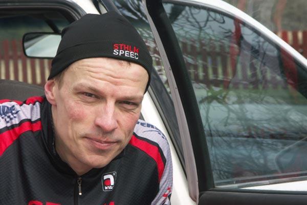 Kungsängen 2010-04-11. Foto: Ulf Haase.