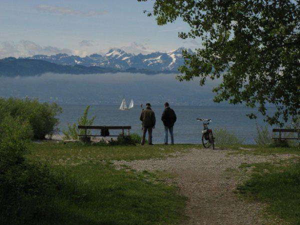 Bodensee 3 Foto CarlMagnus Lundberg