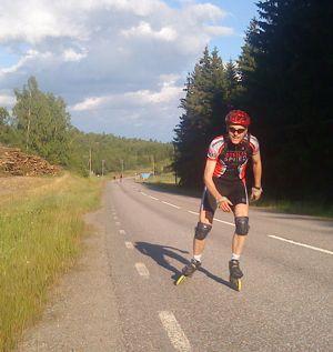 Södertörnsrundan 100701 2 Foto: Måns Diedrichs
