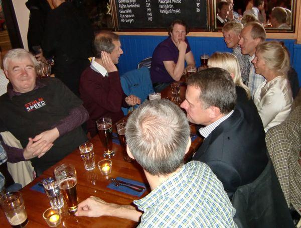 KM 2010 AS2 Foto Berit Olofsson