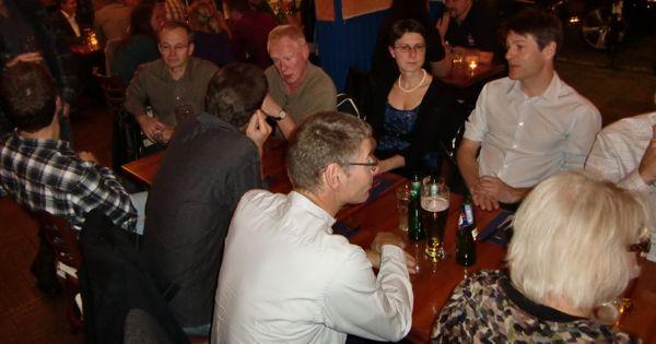 KM 2010 AS3 Foto Berit Olofsson