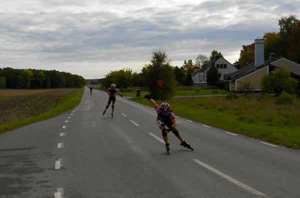 KM2011 5 Foto: Berit Olofsson