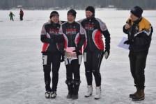 marathon-sm-2013. Foto: Björn Larsson.