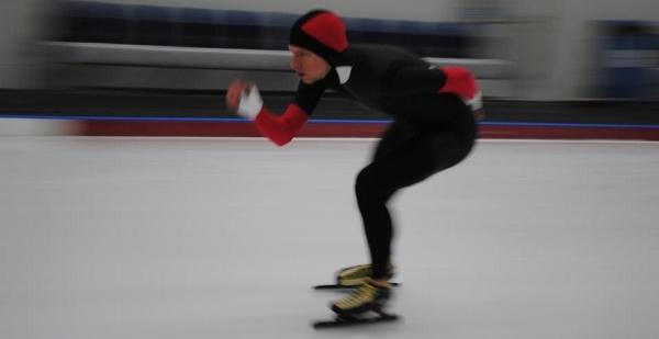 Johan Röjler SK Winner