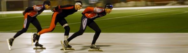 Lars H, Björn D och Johan M Ö–IP