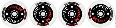 SthlmSpeed_wheel_x4_600_edit