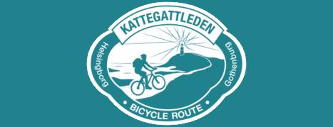 Kattegattleden-logo-luft-300x278 (1)