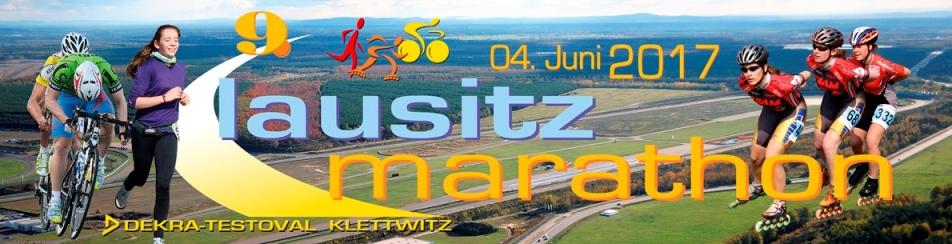 banner_lausitz-marathon