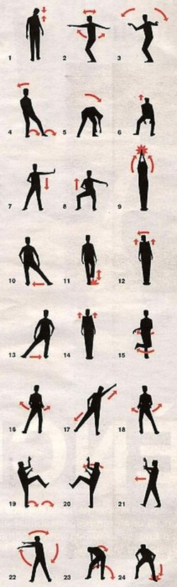 infographics-that-will-teach-you-to-dance-7