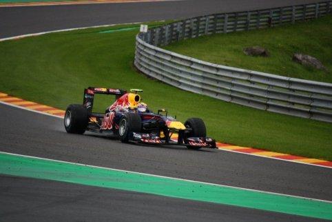 F1 by Jennifer Stamps-1