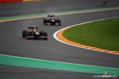 F1-by-Jennifer-Stamps-2