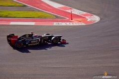 F1-by-Jennifer-Stamps-5