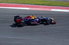 F1 by Jennifer Stamps-7