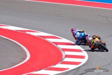 MotoGP-by-Jennifer-Stamps-8089-[1600x1200]
