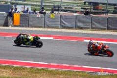 MotoGP-by-Jennifer-Stamps-8122-[1600x1200]