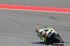 MotoGP-by-Jennifer-Stamps-8181-[1600x1200]