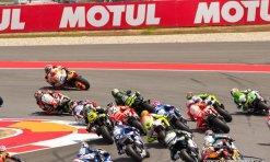 MotoGP-by-Jennifer-Stamps-8461-[1600x1200]