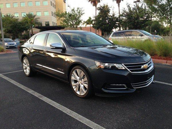 Impala600-1