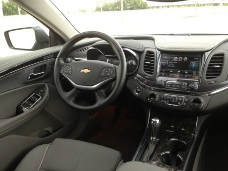 Impala600-4