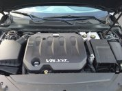 Impala600-8