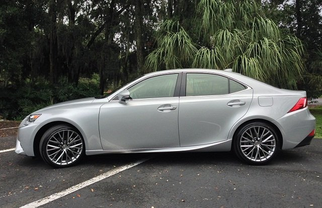 d is for automatic qld cars sedan carsguide indooroopilly used lexus luxury sale brisbane