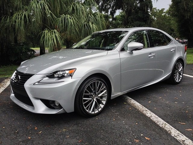 road tested 2014 lexus is250 speed sport life. Black Bedroom Furniture Sets. Home Design Ideas