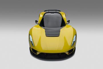 hennessey-venom-f5-unveiled-11