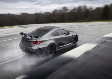 2020_Lexus_RC_F_Track_Edition_26_73D88B431D2E187A730A1EB04AC2EEF0D021963E