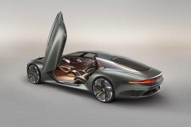 1762867_Bentley EXP 100 GT (1)