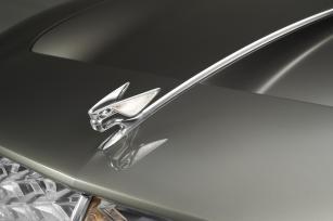 1762886_Bentley EXP 100 GT (9)