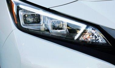 2019 Nissan LEAF-18-1200x717