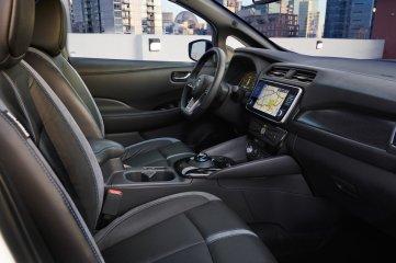 2019 Nissan LEAF-19-1200x800