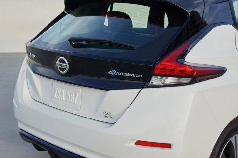 2019 Nissan LEAF-21-1200x800