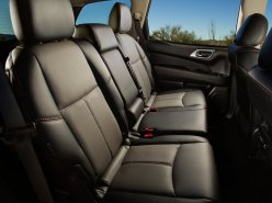 Nissan Pathfinder Rock Creek-12-1200x895