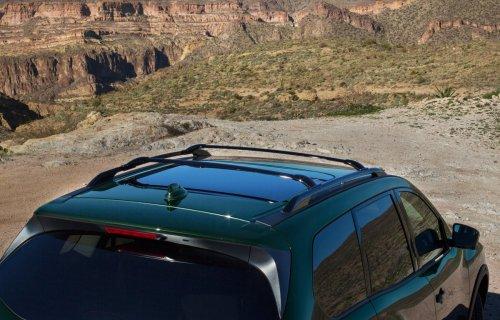 Nissan Pathfinder Rock Creek-15-1200x768