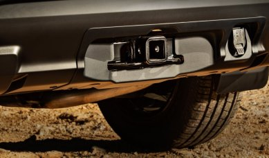Nissan Pathfinder Rock Creek-6-1200x706