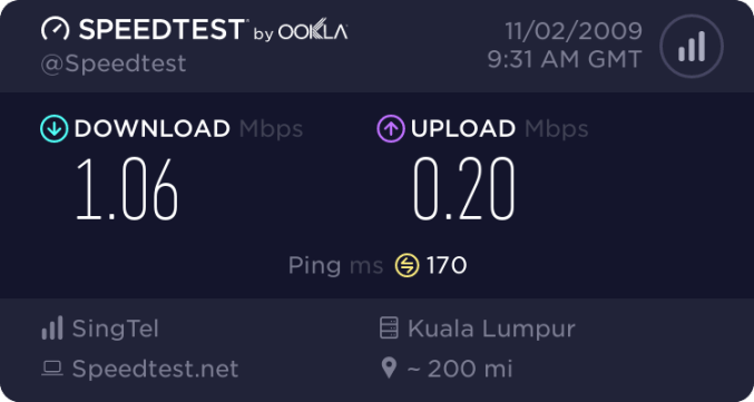 https://i1.wp.com/www.speedtest.net/result/609824513.png?w=678