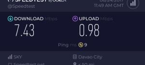 internet-speed-skybroadband-davao