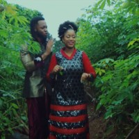 NEW VIDEO: FLAVOUR - NNEKATA