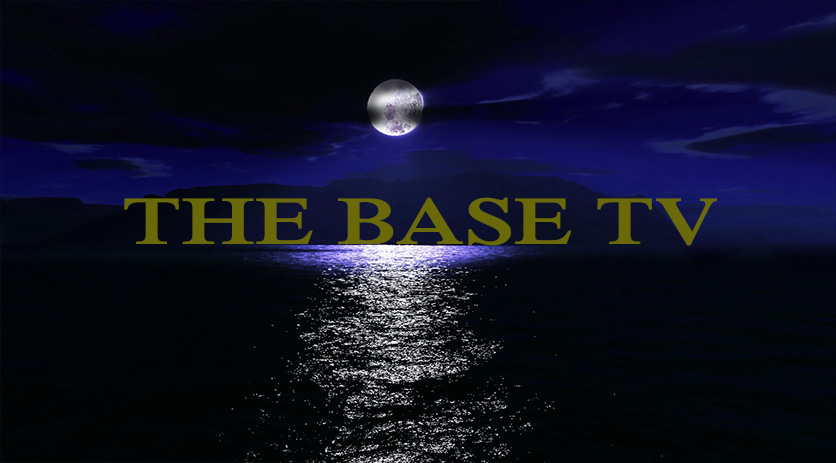 THE BASE TV