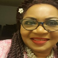 3G Awards 2017 to Honor African Movie Star; Vivienne Adjo Achor in NY