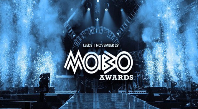 10 AFRICAN ARTIST MADE IT TO 2017 MOBO AWARDS NOMINATIONS: GET THE FULL LIST