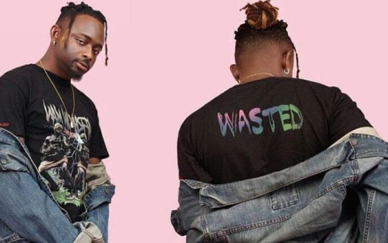 sean-tizzle-wasted-