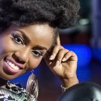 NEW VIDEO: MZVEE ft PATORANKING - SING MY NAME