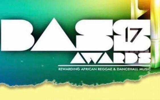 bass-awards-2017-winners845424965