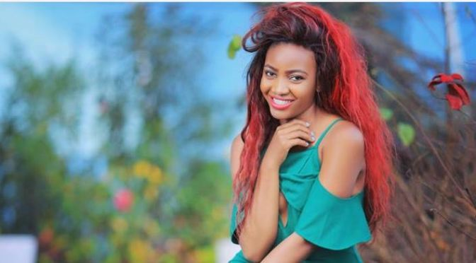 WATCH BEAUTIFUL WAWANGULA – PIA POUNDS