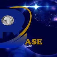 THE BASE RADIO GO'S LIVE ON RADIOLINE